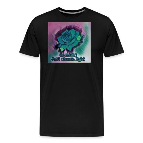 PicsArt 08 30 12 47 17 1280x1216 - Men's Premium T-Shirt