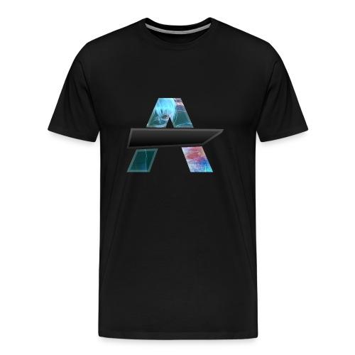 Emmy Switz png - Men's Premium T-Shirt