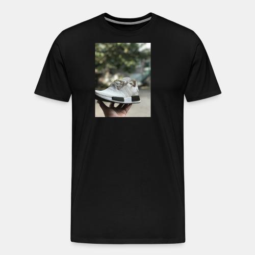 Nmds - Men's Premium T-Shirt