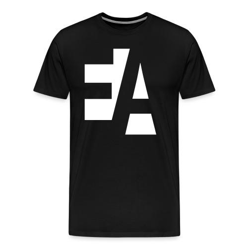 EA - Men's Premium T-Shirt