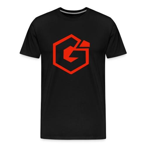 gorp thing 3 - Men's Premium T-Shirt