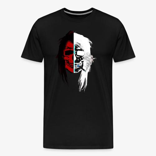 Polyphony - Men's Premium T-Shirt