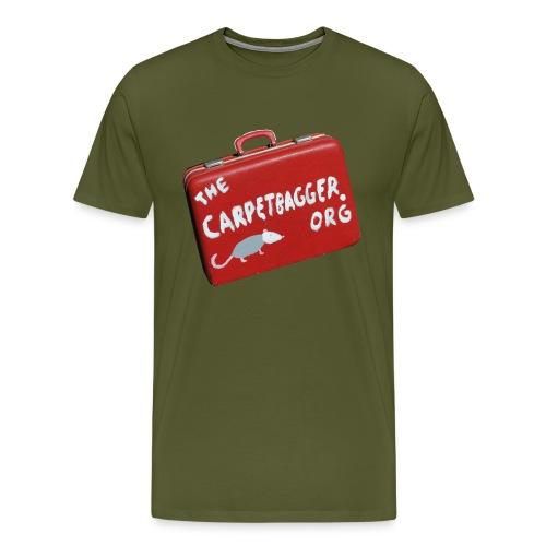 Untitled png - Men's Premium T-Shirt