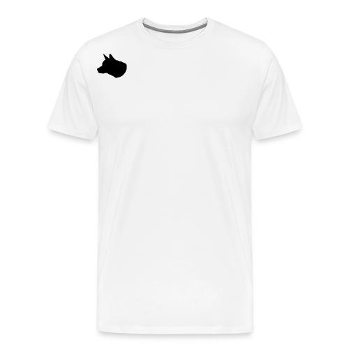ESPUMA - Men's Premium T-Shirt