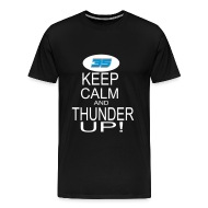 okc thunder shirts
