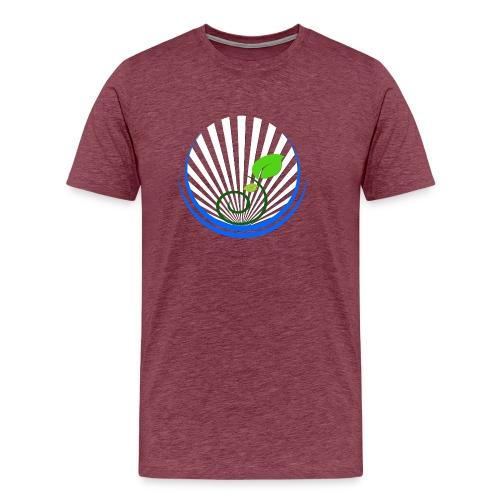 MidTN Hydro T-shirt - Men's Premium T-Shirt