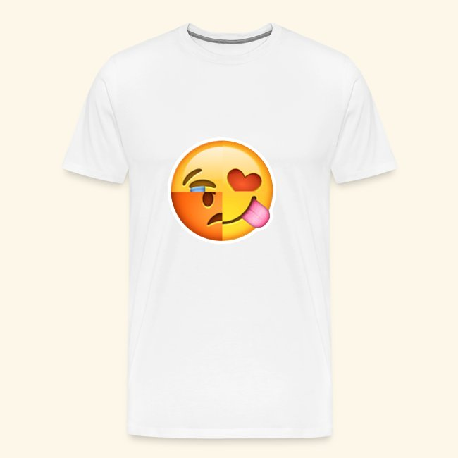 E Tees , Unique , Love , Cry, angry