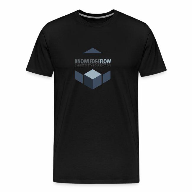 KnowledgeFlow Cybersafety Foundation