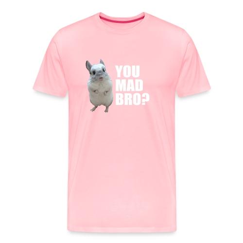 brofix - Men's Premium T-Shirt
