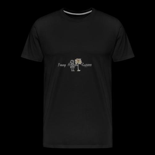 imageedit 1 4291946001 - Men's Premium T-Shirt