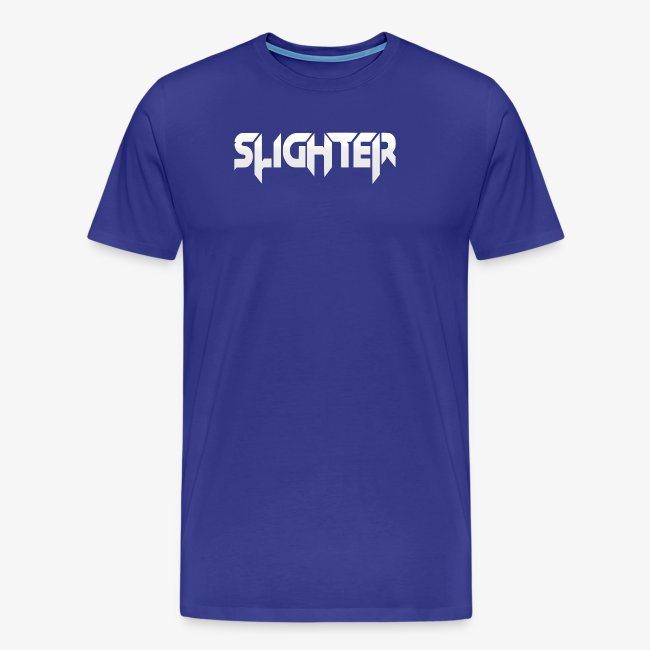 Slighter Logo