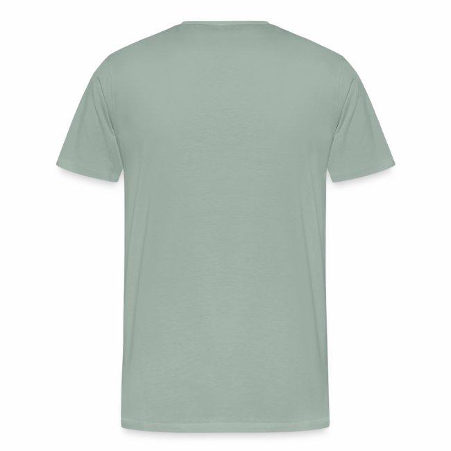 GodWillsItTshirt 01