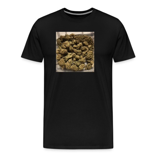 B2329B97 5F98 42A0 AA20 C433CA742A62 - Men's Premium T-Shirt