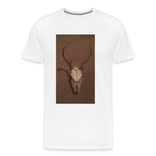 Red neck merchandise - Men's Premium T-Shirt