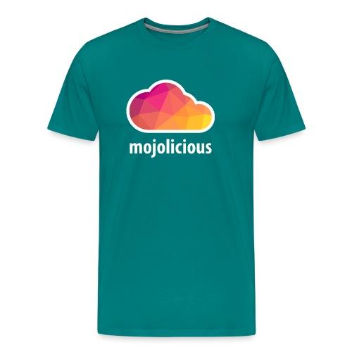 Mojolicious - Men's Premium T-Shirt