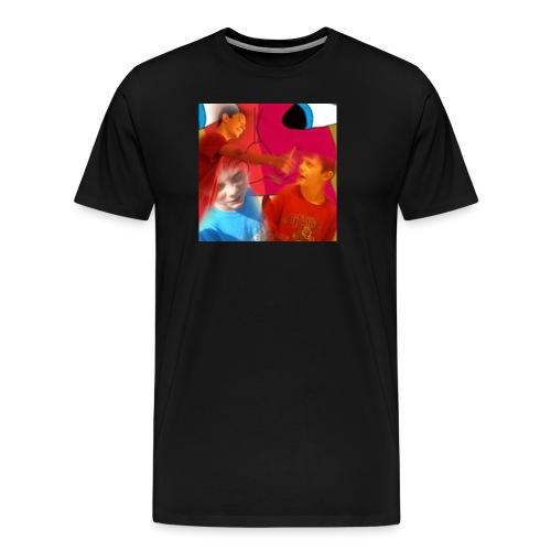 14724425 668649593299783 6268683024314986370 n jpg - Men's Premium T-Shirt
