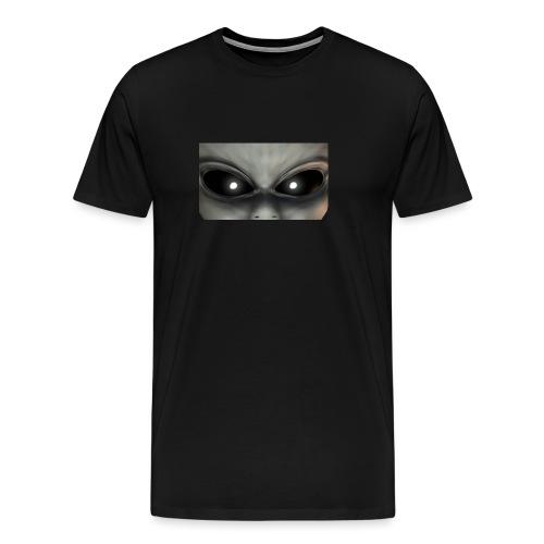 wareyes - Men's Premium T-Shirt