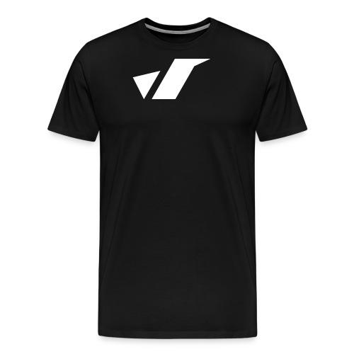 subverse - Men's Premium T-Shirt