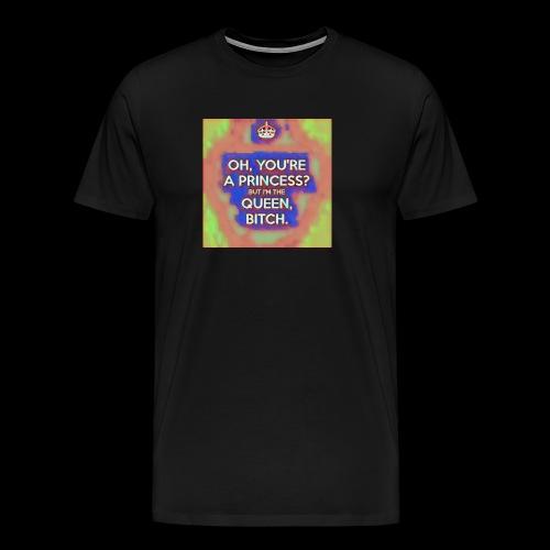 PicsArt 06 16 03 35 19 - Men's Premium T-Shirt