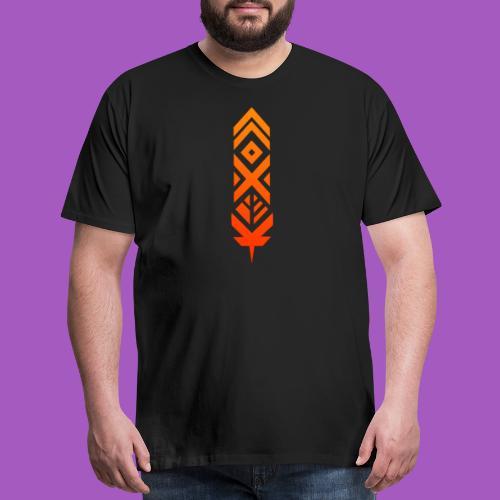KXO T-Shirts & Sweaters - Men's Premium T-Shirt