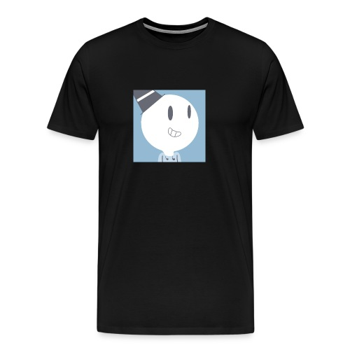 Avatar - Men's Premium T-Shirt