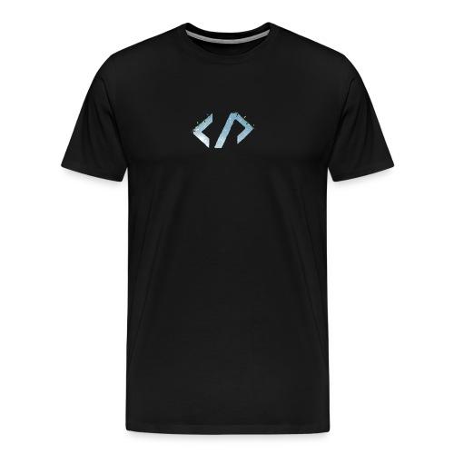 Limited Edition-Chistmas - Men's Premium T-Shirt