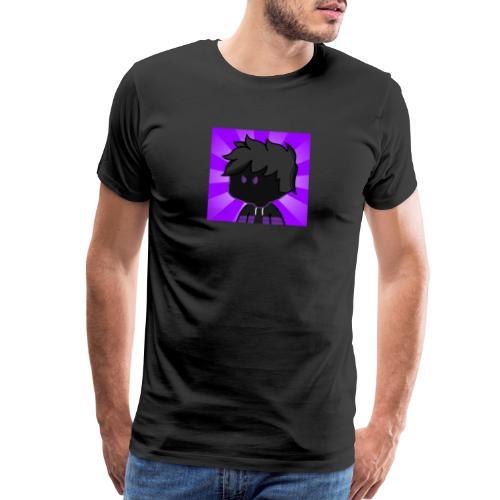 GozGamer Merch - Men's Premium T-Shirt