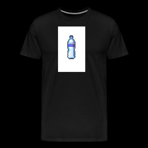 ACE77406 FC3F 4E9F B726 E146E179D3D3 - Men's Premium T-Shirt