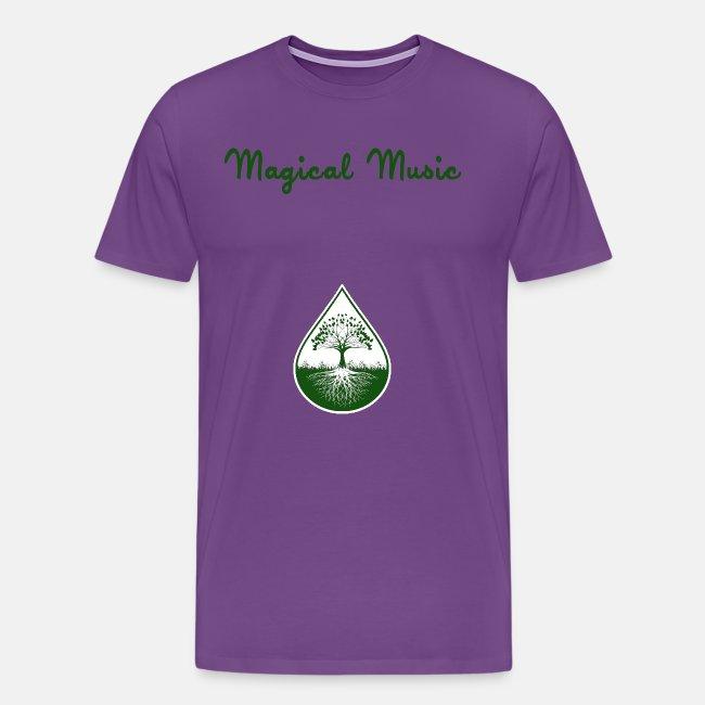 magical_music_text_green