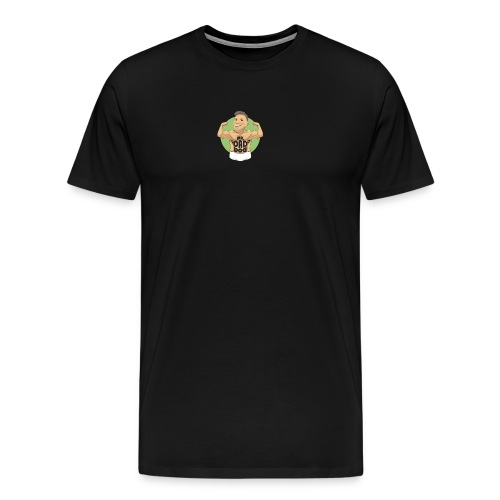 1st shirt! Female - Men's Premium T-Shirt