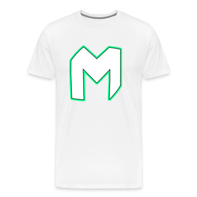 Player T-Shirt | Frosty