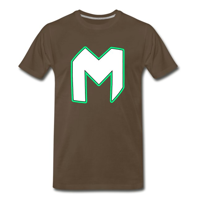 Player T-Shirt   Frosty