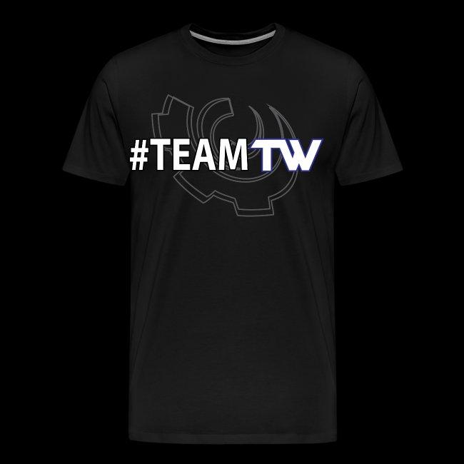 TeamTW