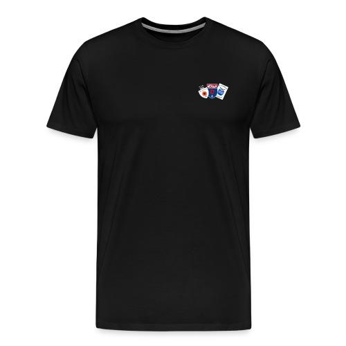 Let's remember 2013 Long Sleeve - Men's Premium T-Shirt