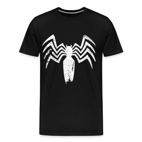 One G Venom Tshirt - Men's Premium T-Shirt