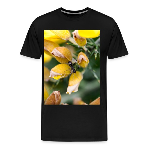 17025735938 181feec8fc o jpg - Men's Premium T-Shirt