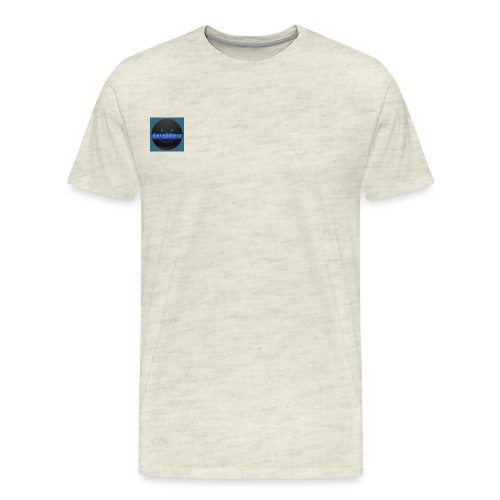 Pro - Men's Premium T-Shirt