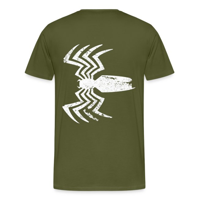 market venom logo copy