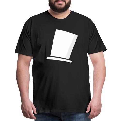 PropLogo - Men's Premium T-Shirt