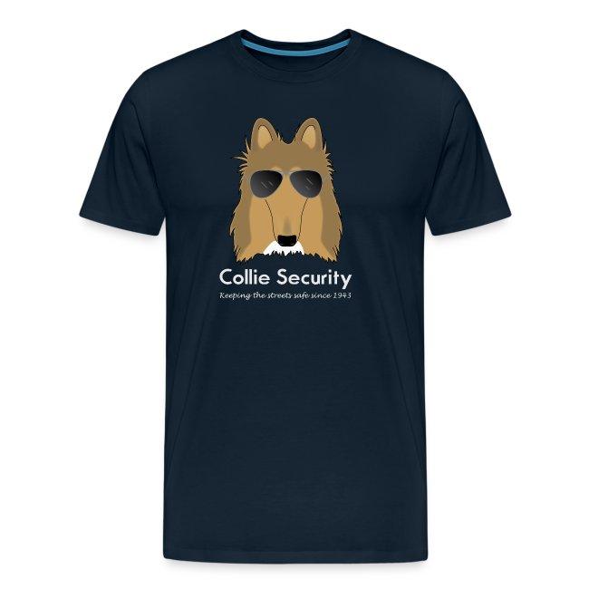 Collie Security