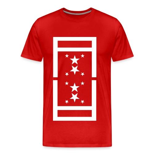 RR - Men's Premium T-Shirt