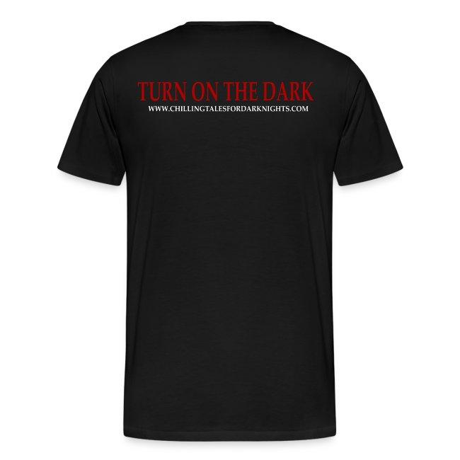 CTFDN Logo Dark BG's