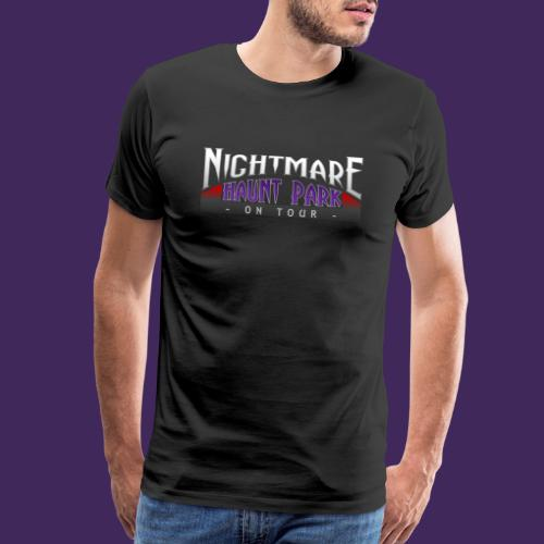 NHP Official - Men's Premium T-Shirt