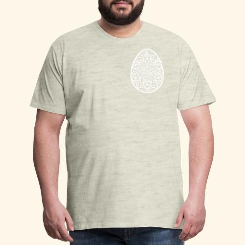 The Hatchery - Men's Premium T-Shirt