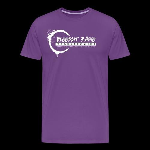Shirt-2-DARK - Men's Premium T-Shirt