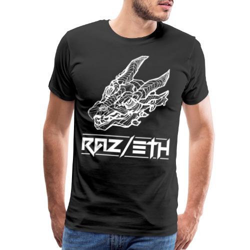 TRADEMARK - Men's Premium T-Shirt