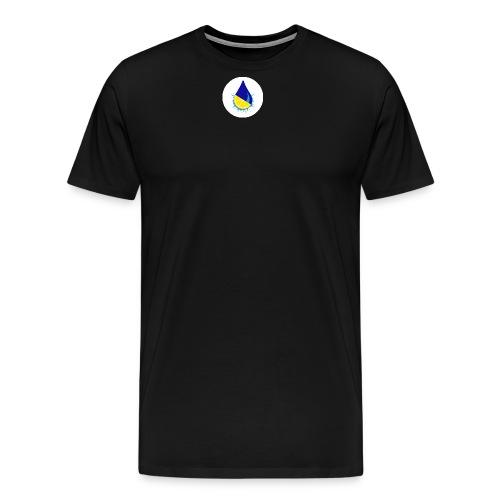dropfront - Men's Premium T-Shirt