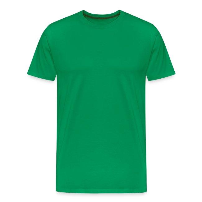 Lock Encrypted Shirt