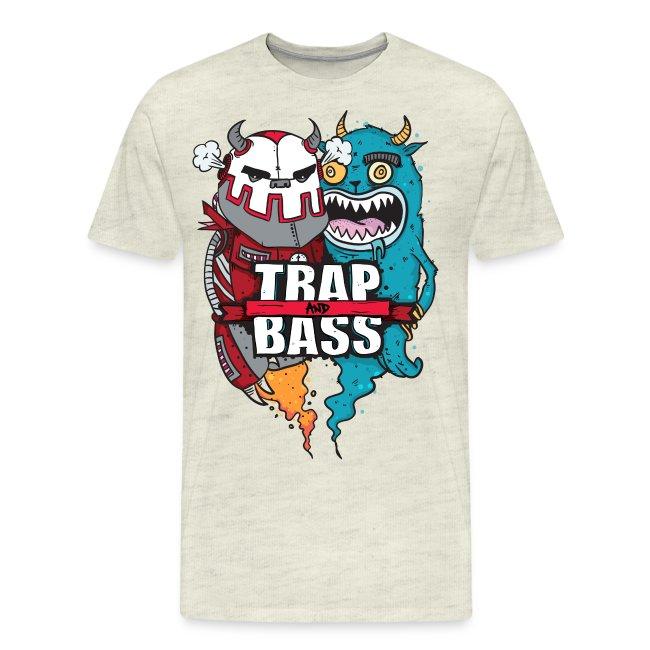 shirt design print copy png