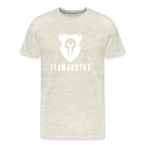 CSGO - Men's Premium T-Shirt